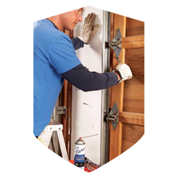 Neighborhood Garage Door Service Clifton Heights, PA 610-744-2502